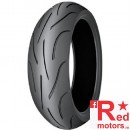 Anvelopa moto spate Michelin Pilot Power 2CT 180/55-17 73W TL