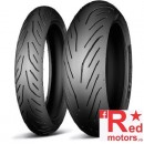 Anvelopa moto spate Michelin Pilot Power 3 180/55-17 73W TL