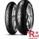 Anvelopa moto spate Pirelli ANGEL ST (73W) TL Rear 180/55R17 W