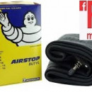 Michelin Camera de aer 16 MF