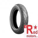 Anvelopa/cauciuc moto fata Bridgestone Exedra MAX TT 80/90-21 48H Front