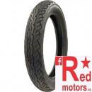 Anvelopa/ cauciuc moto fata Pirelli Route MT 66 130/90-16 67H TL Front