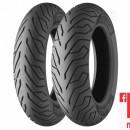 Anvelopa/ cauciuc moto/ scuter fata Michelin City Grip 2 120/70-12 51S Front TL M+S