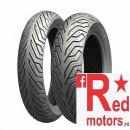 Anvelopa/cauciuc moto/scuter fata/spate Michelin City Grip 2 130/70-13 63S Front/Rear TL Reinforced M+S