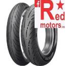 Anvelopa/ cauciuc moto spate Dunlop Elite 4 140/90-15 70H TL R