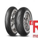Anvelopa/ cauciuc moto spate Dunlop GP Racer D212 M 160/60-17 69W TL Rear