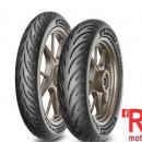 Anvelopa/ cauciuc moto spate Michelin Road Classic 4.00B18 64H Rear TL