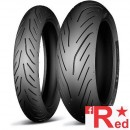 Anvelopa moto fata Michelin Pilot Power 3 120/70-17 58W TL