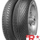 Anvelopa moto spate Continental RACEATTACK RAIN NHS SOFT TL Rear 180/55R17
