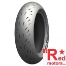 Anvelopa moto spate Michelin Power CUP EVO 180/55-17 73W TL