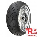 Anvelopa moto spate Pirelli NIGHT DRAGON TL Rear 180/60B17 75V