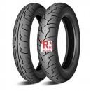 Anvelope/cauciuc moto fata Michelin Pilot Activ 110/80-18 58V TL/TT Front