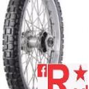 Anvelopa/ cauciuc moto fata Maxxis M-6033 TT 80/90-21 48P Front