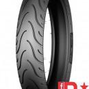 Anvelopa/cauciuc moto fata Michelin Pilot Street 130/70-17 62S Rear TL/TT