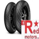 Anvelopa/ cauciuc moto fata/ spate Pirelli Angel City 110/70-17 54S TL Front/Rear