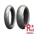 Anvelopa/ cauciuc moto Michelin Road 5 110/70ZR17 54W Front TL