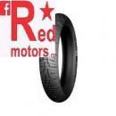 Anvelopa/cauciuc moto/scuter fata Michelin Pilot Road 4 120/70ZR17 58(W) Front TL