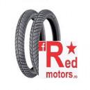 Anvelopa/cauciuc moto/scuter fata/spate Michelin City Pro 120/80-16 60S Front/Rear TL/TT