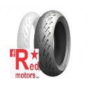 Anvelopa/cauciuc moto/scuter spate Michelin Road 5 GT 170/60ZR17 72(W) Rear TL
