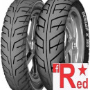 Anvelopa/ cauciuc moto spate Dunlop K205 130/90-16 67V TL R