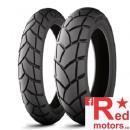 Anvelopa/cauciuc moto spate Michelin Anakee 2 150/70-17 69V TL/TT