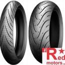 Anvelopa/cauciuc moto spate Michelin Pilot Road 3 150/70-17 69W TL
