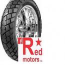 Anvelopa/cauciuc moto spate Pirelli MT 90 A/T Scorpion 140/80-18 70S TT Rear