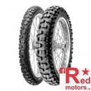 Anvelopa/cauciuc moto spate Pirelli MT21 TT Rear 140/80-18 70R