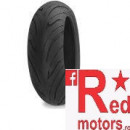 Anvelopa/cauciuc moto spate Shinko R016 190/50R17 73(W) TL Rear JLSB