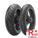 Anvelopa moto spate Dunlop Roadsmart 180/55ZR17 R TL 73W TL