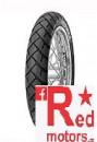 Anvelopa/ cauciuc moto fata Metzeler Tourance Next 100/90-19 57V TL Front