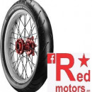 Anvelopa/cauciuc moto fata/ spate Avon Cobra Chrome TRIKE TL MT90/B16 74H Front/Rear