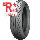 Anvelopa/cauciuc moto/scuter spate Michelin Power Pure Sc 140/60-13 57L Rear TL