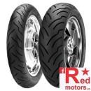 Anvelopa/cauciuc moto spate Dunlop American_Elite 200/55R17 R TL 78V TL WWW