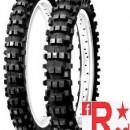 Anvelopa/ cauciuc moto spate Dunlop D952 120/90-18 65M TT R DOT 3818