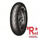 Anvelopa/ cauciuc moto spate Dunlop K425 160/80-15 74S TT R