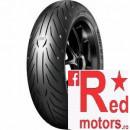 Anvelopa/cauciuc moto spate Pirelli Angel GT II (2) 180/55ZR17 73W TL Rear (A)