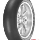Anvelopa/ cauciuc moto spate Pirelli Diablo SuperBIKE SC0 200/65R17 TL Rear NHS