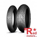 Anvelopa moto fata Michelin Power SUPERSPORT EVO 120/70-17 58W TL