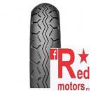 Anvelopa/ cauciuc moto fata Bridgestone Exedra G703 L TT 130/90-16 67H Front