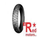 Anvelopa/ cauciuc moto fata Michelin Anakee 3 90/90-21 54V Front TL/TT