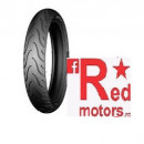 Anvelopa/cauciuc moto fata Michelin Pilot Street 100/80-17 52S Front TL/TT