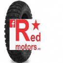 Anvelopa/cauciuc moto fata/spate Shinko B421 3.00-10 42J TT Front/Rear
