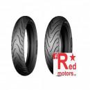 Anvelopa/cauciuc moto/scuter fata Michelin Pilot Power 2CT 120/60ZR17 55(W) Front TL