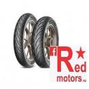Anvelopa/cauciuc moto/scuter spate Michelin Road Classic 130/70B18 63H Rear TL