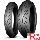Anvelopa moto fata Michelin Pilot Power 120/70-17 58W TL