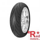 Anvelopa moto spate Avon AV80 3D Ultrasport 180/55R17 73W TL Rear