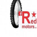 Anvelopa/ cauciuc moto fata Pirelli Scorpion MX32 Mid Hard 80/100-21 51M TT Front