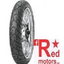 Anvelopa/cauciuc moto fata Pirelli Scorpion Trail II (2) 90/90-21 54V TL Front