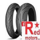 Anvelopa/cauciuc moto/scuter fata Michelin Pilot Power 2CT 120/70ZR17 58(W) Front TL
